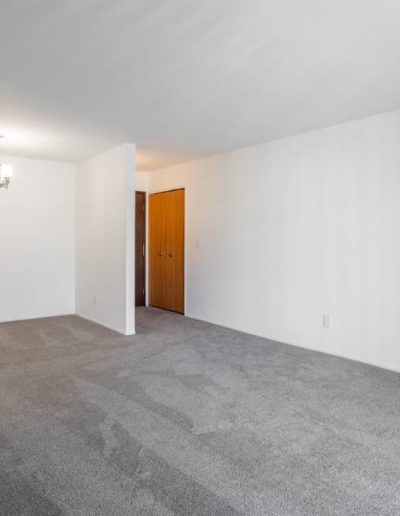 west-oaks-apartments-for-rent-in-southfield-mi-gallery-10