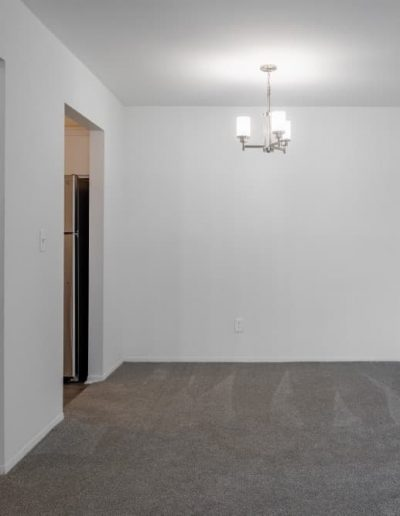 west-oaks-apartments-for-rent-in-southfield-mi-gallery-11