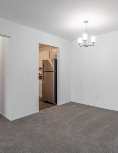 west-oaks-apartments-for-rent-in-southfield-mi-gallery-12