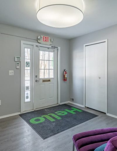 west-oaks-apartments-for-rent-in-southfield-mi-gallery-15