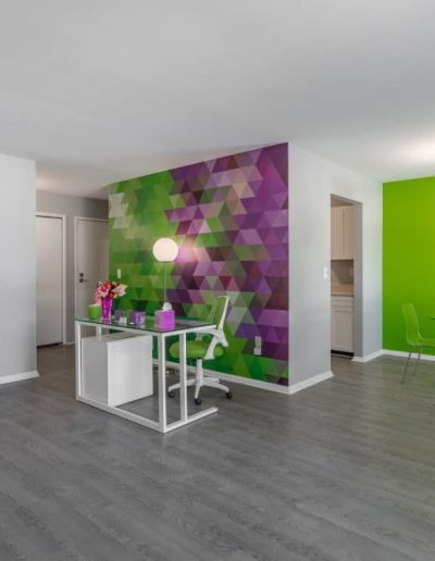 west-oaks-apartments-for-rent-in-southfield-mi-gallery-16