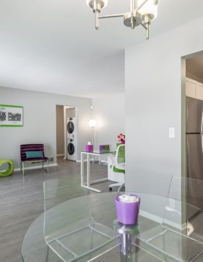 west-oaks-apartments-for-rent-in-southfield-mi-gallery-17