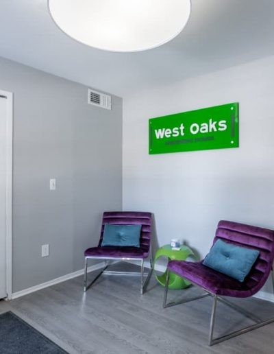 west-oaks-apartments-for-rent-in-southfield-mi-gallery-18