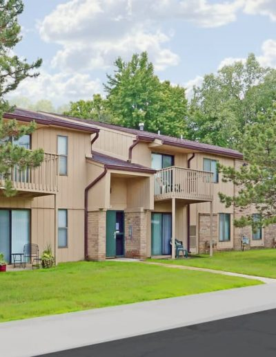 west-oaks-apartments-for-rent-in-southfield-mi-gallery-19