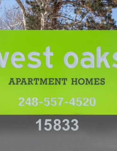 west-oaks-apartments-for-rent-in-southfield-mi-gallery-20