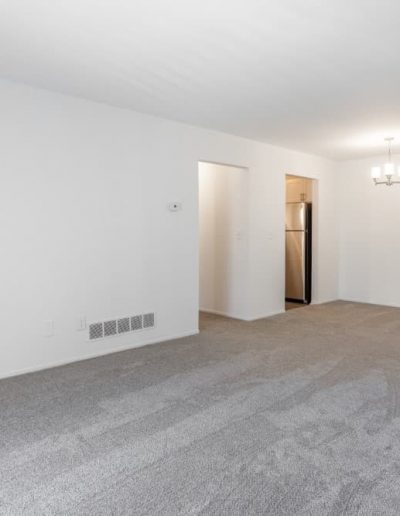 west-oaks-apartments-for-rent-in-southfield-mi-gallery-9