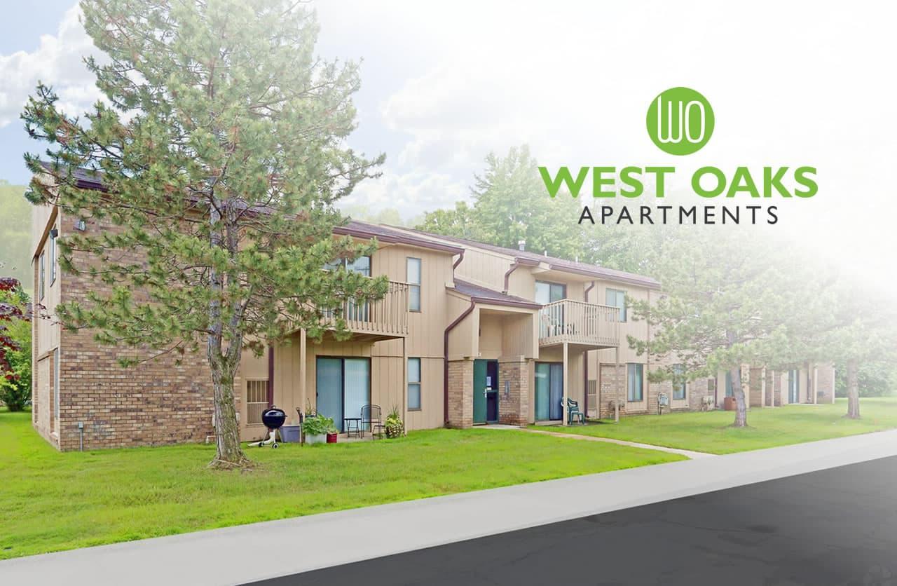 west-oaks-apartments-for-rent-in-southfield-mi-hero