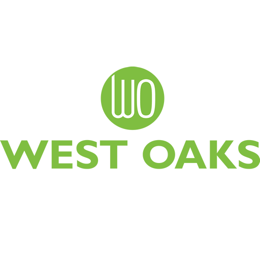Affordable Apartments for Rent - Southfield, MI