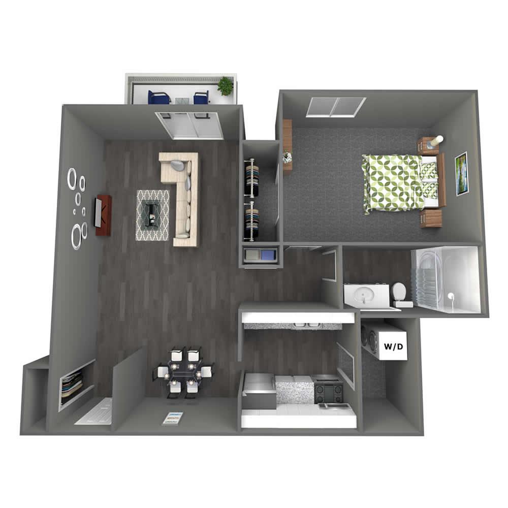 west-oaks-apartments-for-rent-in-southfield-mi-floor-plans-1