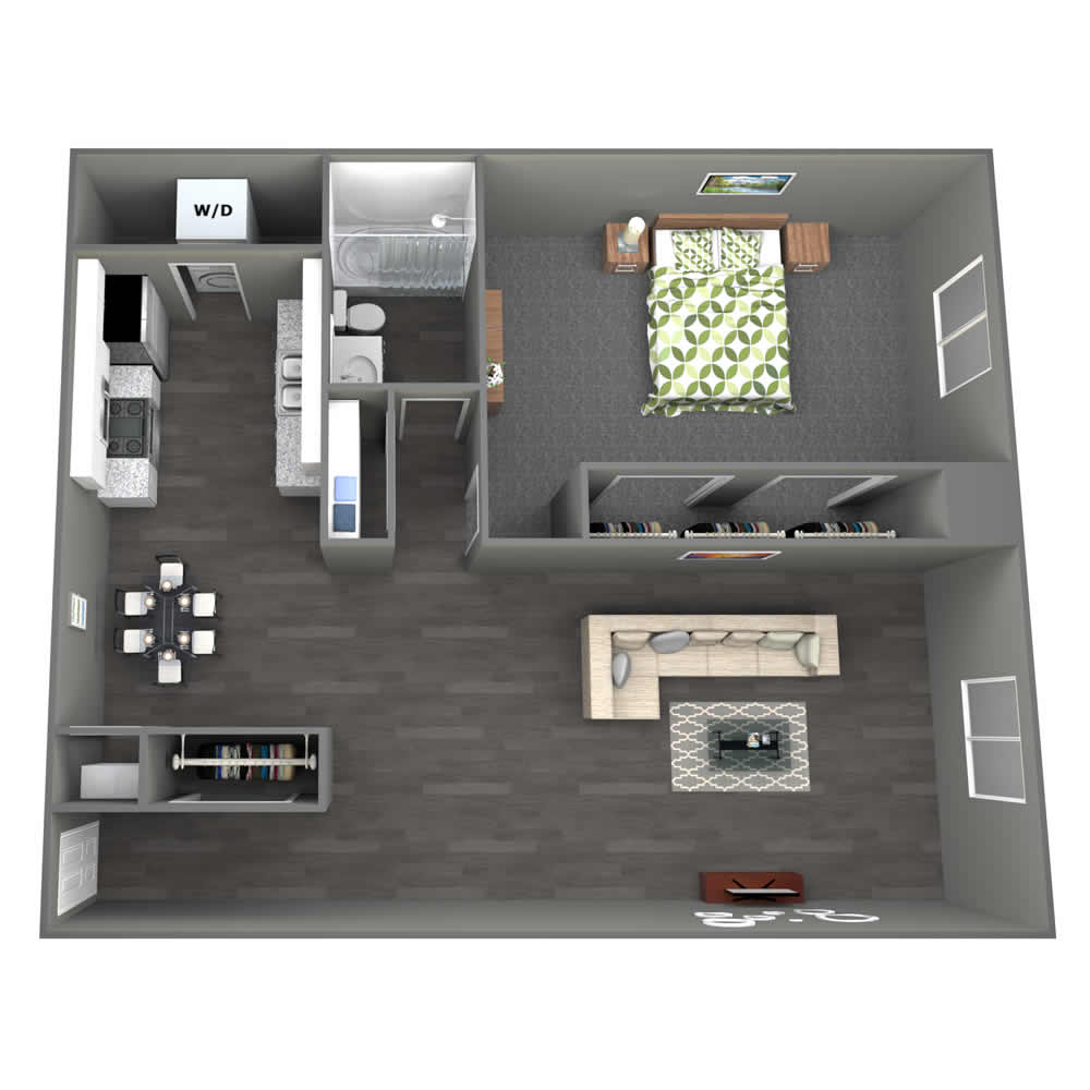 west-oaks-apartments-for-rent-in-southfield-mi-floor-plans-2