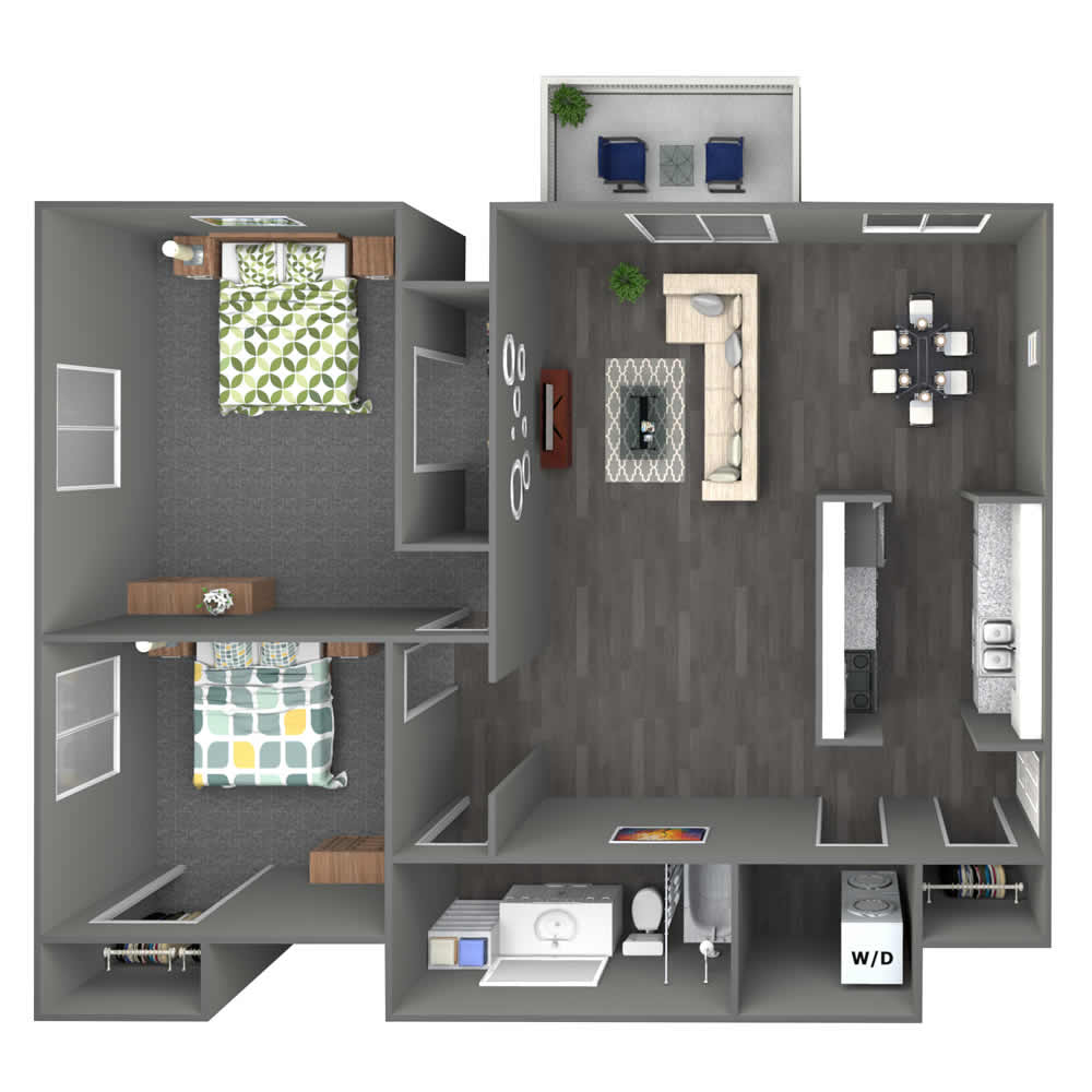 west-oaks-apartments-for-rent-in-southfield-mi-floor-plans-3